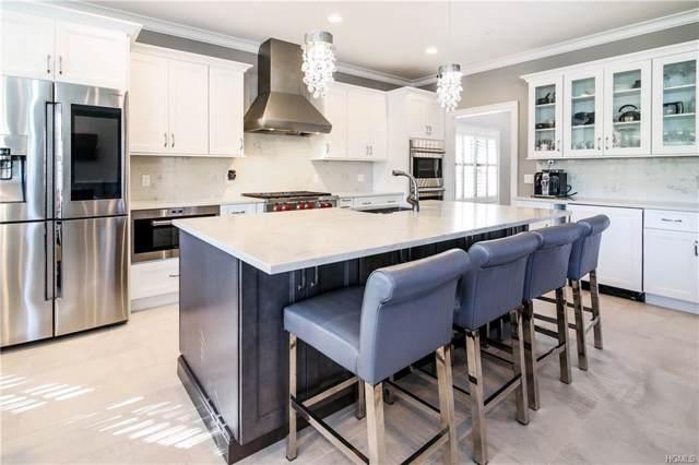 102 Woodruff Avenue, Scarsdale, NY 10583 (MLS #5069937) :: William Raveis Baer & McIntosh