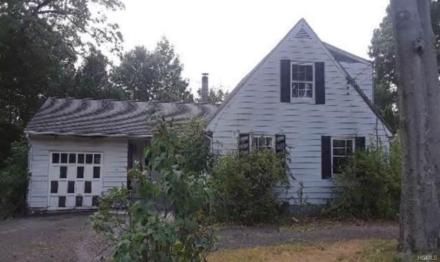 23 Beechwood Drive, Congers, NY 10920 (MLS #5069941) :: Mark Boyland Real Estate Team