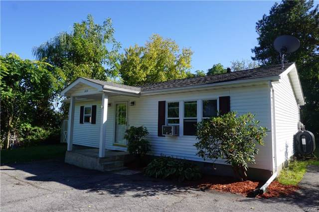 3 Bixby Lane, Marlboro, NY 12542 (MLS #5069942) :: William Raveis Legends Realty Group