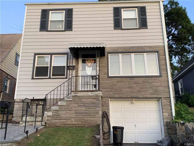 16 Joan Drive, Yonkers, NY 10704 (MLS #5070091) :: Shares of New York