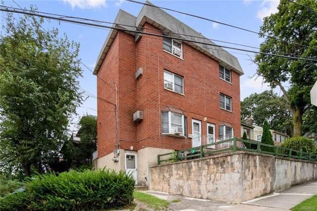6223 Spencer Avenue, Bronx, NY 10471 (MLS #5070100) :: Mark Boyland Real Estate Team