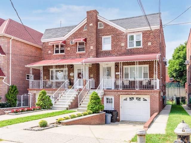 2317 Wilson Avenue, Bronx, NY 10469 (MLS #5070106) :: Mark Seiden Real Estate Team