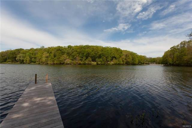 19 Lakeview Pass, Katonah, NY 10536 (MLS #5070113) :: William Raveis Legends Realty Group