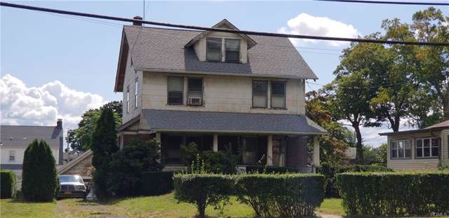 546 Pelham Road, New Rochelle, NY 10805 (MLS #5070211) :: William Raveis Legends Realty Group