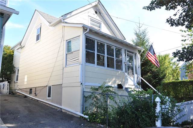 5 Palmer Place, Ossining, NY 10562 (MLS #5070259) :: William Raveis Legends Realty Group