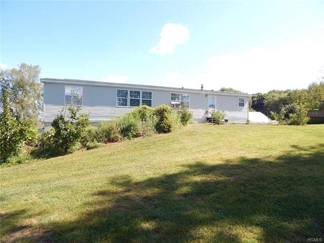 60 Bierstine Lane, Warwick Town, NY 10969 (MLS #H5070277) :: William Raveis Legends Realty Group