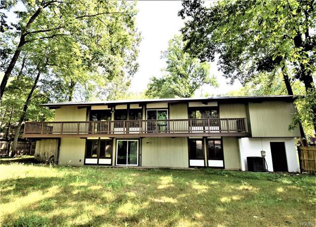 38 Balmoral Drive, Spring Valley, NY 10977 (MLS #5070280) :: William Raveis Legends Realty Group