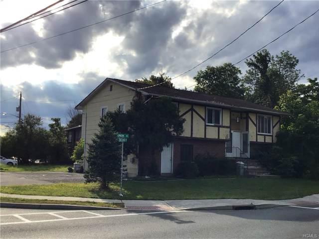 91 Union Road, Spring Valley, NY 10977 (MLS #5070329) :: William Raveis Baer & McIntosh