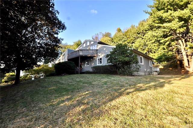 213 Waters Edge, Valley Cottage, NY 10989 (MLS #5070472) :: The McGovern Caplicki Team