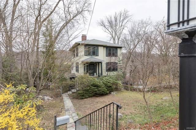 70 Morningside Drive, Croton-On-Hudson, NY 10520 (MLS #5071205) :: Mark Boyland Real Estate Team