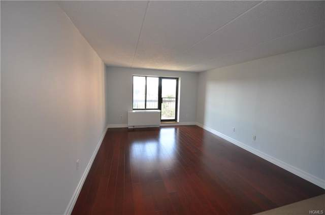 50 Columbus Avenue #813, Tuckahoe, NY 10707 (MLS #5071347) :: William Raveis Baer & McIntosh