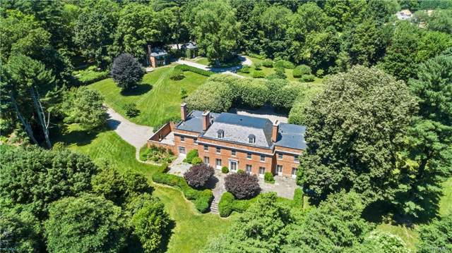 518 Harris Road, Bedford Hills, NY 10507 (MLS #5071418) :: William Raveis Legends Realty Group