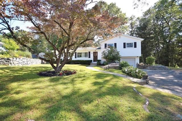 541 Westbrook Drive, Cortlandt Manor, NY 10567 (MLS #5071686) :: William Raveis Baer & McIntosh