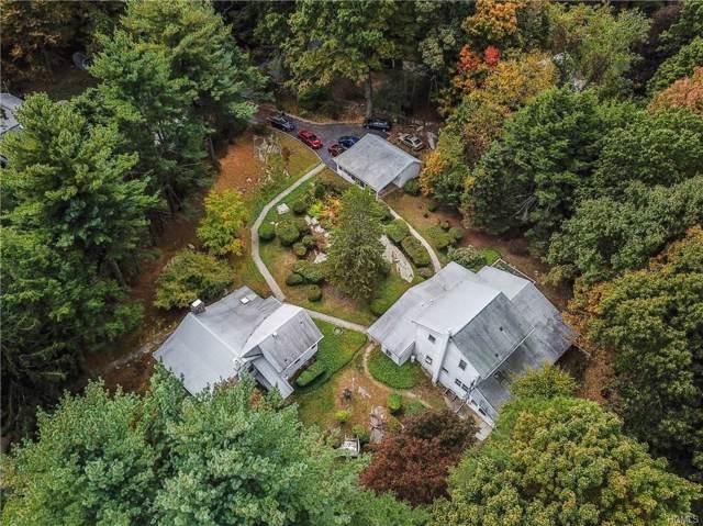 1658 Amazon Road, Mohegan Lake, NY 10547 (MLS #5072512) :: Mark Seiden Real Estate Team
