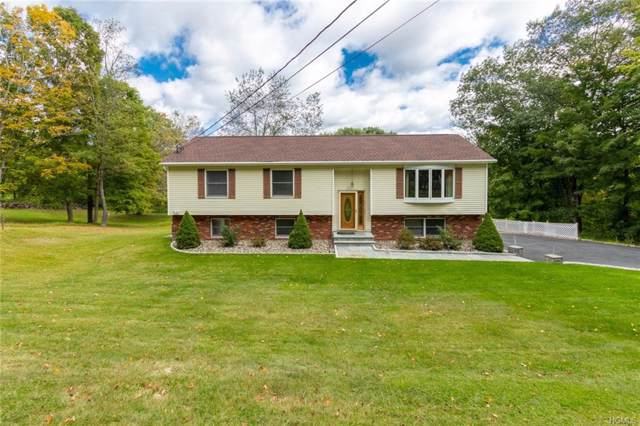 84 Prospect Hill Road, Brewster, NY 10509 (MLS #5072565) :: Mark Boyland Real Estate Team