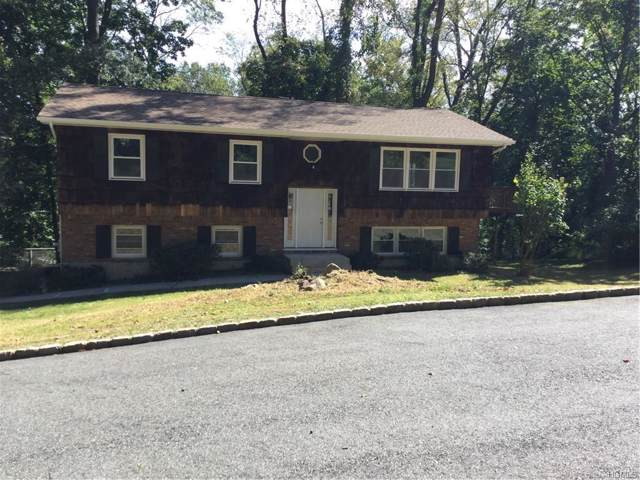 175 Terrace Avenue, Congers, NY 10920 (MLS #5072740) :: Marciano Team at Keller Williams NY Realty