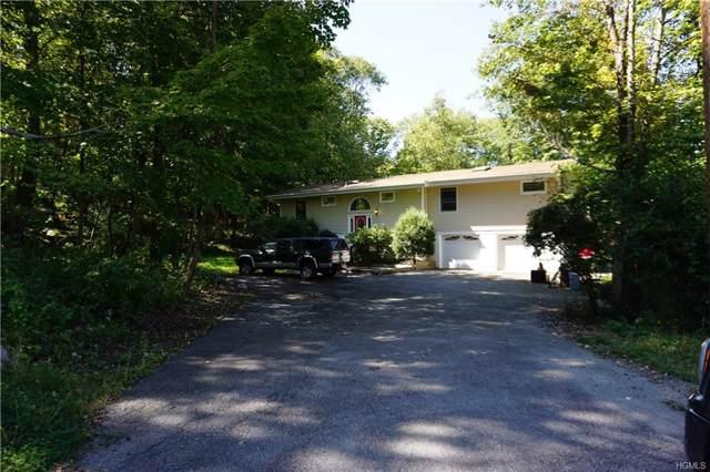 59 Marshall Drive, Carmel, NY 10512 (MLS #5072796) :: Mark Boyland Real Estate Team