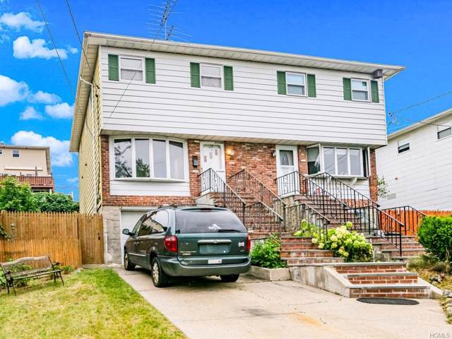53 Valerie Drive, Yonkers, NY 10703 (MLS #5072834) :: Mark Boyland Real Estate Team
