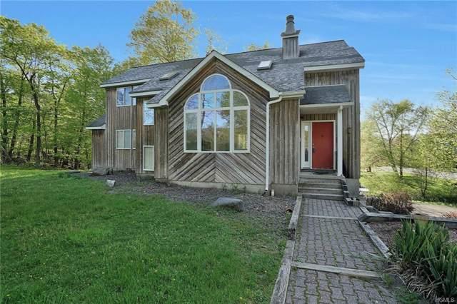 14 Cedar Road, Highland Mills, NY 10930 (MLS #5072866) :: Mark Boyland Real Estate Team