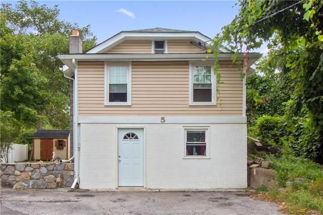 5 Dutch Street, Montrose, NY 10548 (MLS #5072870) :: Mark Seiden Real Estate Team