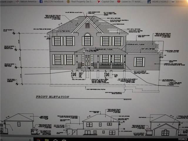 483 Black Meadow Road, Chester, NY 10918 (MLS #5073024) :: Mark Boyland Real Estate Team