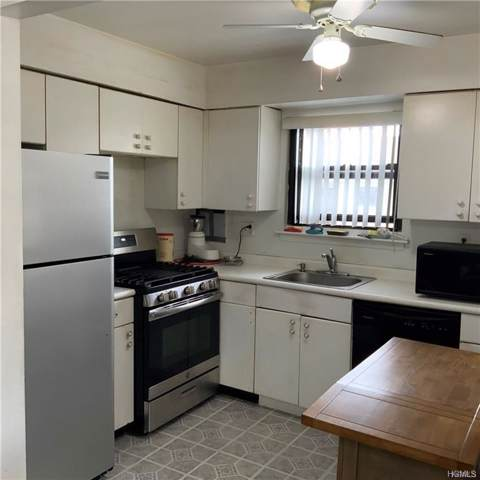 244 W Sneden Place #244, Spring Valley, NY 10977 (MLS #5073587) :: William Raveis Baer & McIntosh