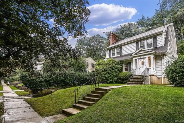 304 aka 306 Read Avenue, Tuckahoe, NY 10707 (MLS #5073831) :: Mark Boyland Real Estate Team