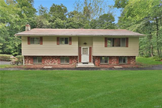 24 Rancho Drive, Cortlandt Manor, NY 10567 (MLS #5073833) :: William Raveis Legends Realty Group