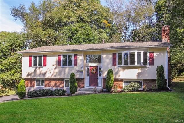 81 Trolley Road, Montrose, NY 10548 (MLS #5074957) :: Mark Seiden Real Estate Team