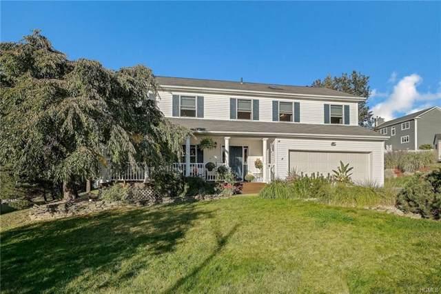 7 Liberty Drive, Highland Mills, NY 10930 (MLS #5075430) :: William Raveis Baer & McIntosh