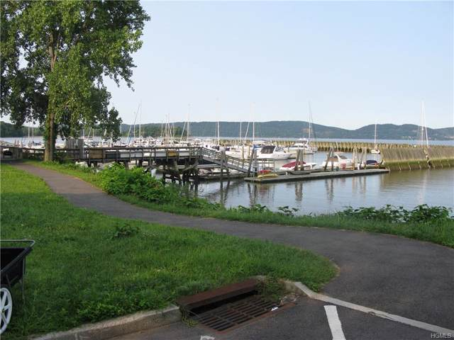 B17 Half Moon Bay Drive, Croton-On-Hudson, NY 10520 (MLS #5076288) :: Mark Seiden Real Estate Team
