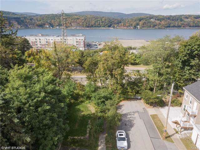 2A Whinfield Street, Poughkeepsie, NY 12601 (MLS #5076317) :: Marciano Team at Keller Williams NY Realty
