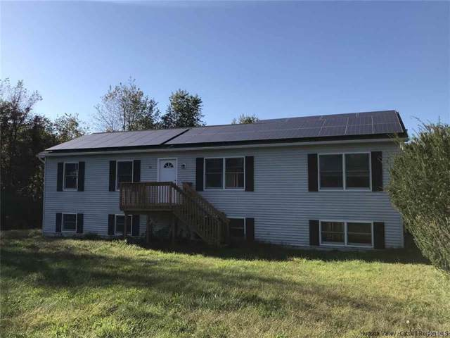 56 Eagles Nest Lane, Wallkill, NY 12589 (MLS #5076408) :: Shares of New York