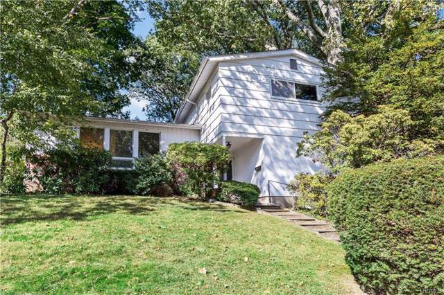 5 Cherrywood Road, Scarsdale, NY 10583 (MLS #5076541) :: Marciano Team at Keller Williams NY Realty