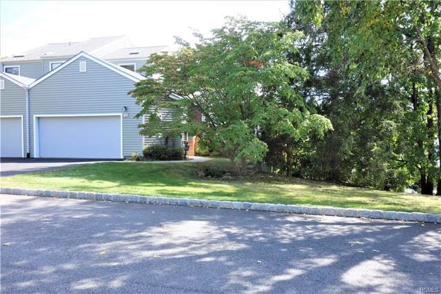 86 Bridle Path Road, Ossining, NY 10562 (MLS #5076542) :: Mark Seiden Real Estate Team