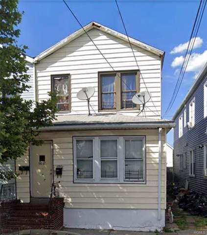 90-37 Desarc Road, Call Listing Agent, NY 11417 (MLS #5076666) :: Mark Seiden Real Estate Team