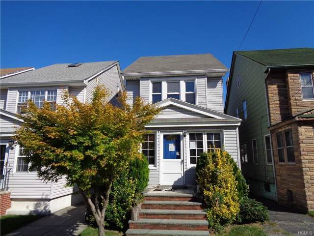 77-45 66th Road, Call Listing Agent, NY 11379 (MLS #5077657) :: Mark Boyland Real Estate Team