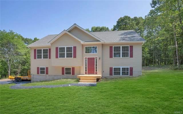 26 Middle Street, Goshen, NY 10924 (MLS #5077878) :: Mark Seiden Real Estate Team