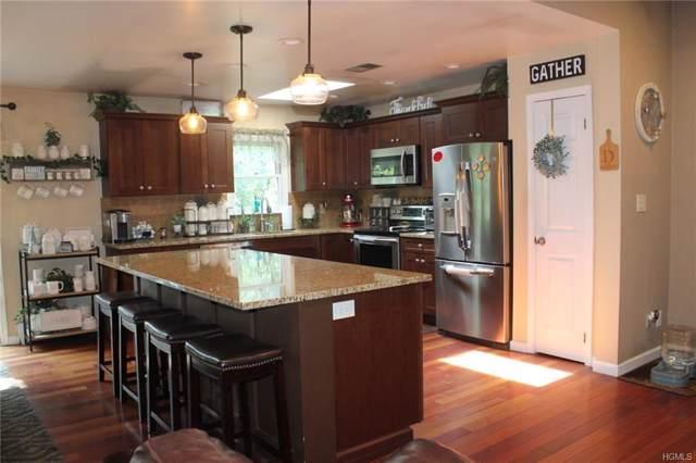 3341 Lexington Avenue, Mohegan Lake, NY 10547 (MLS #5077935) :: Mark Boyland Real Estate Team