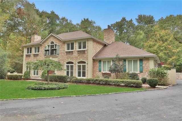 15 Castle Hill Lane, West Nyack, NY 10994 (MLS #5078091) :: William Raveis Baer & McIntosh