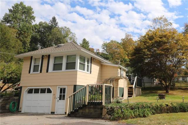 20 Bridge Lane, Yorktown Heights, NY 10598 (MLS #5078331) :: Mark Seiden Real Estate Team