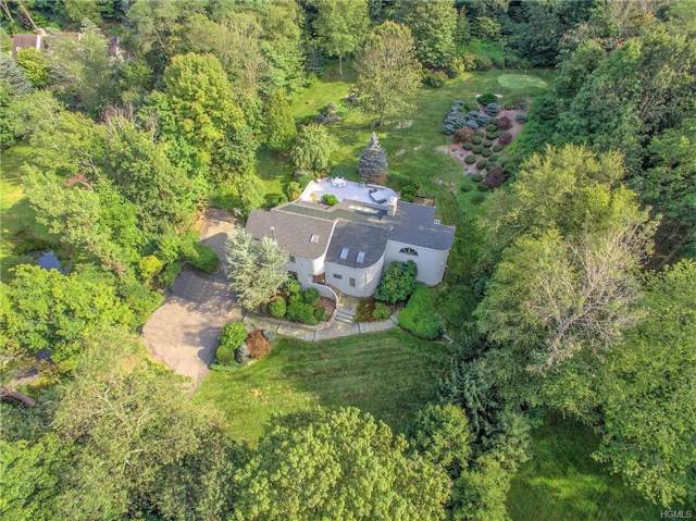 11 Banks Farm Road, Bedford, NY 10506 (MLS #5078422) :: William Raveis Legends Realty Group