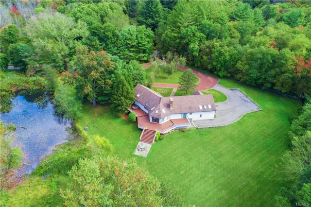 85 Greenwich Road, Bedford, NY 10506 (MLS #5078423) :: Mark Boyland Real Estate Team