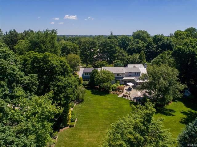 11 Paddington Circle, Bronxville, NY 10708 (MLS #5078945) :: Mark Seiden Real Estate Team