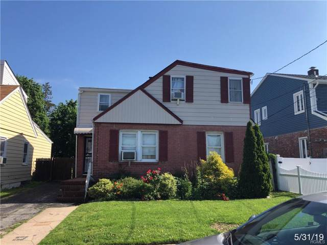 45 Saint Johns Avenue, Call Listing Agent, NY 11580 (MLS #5078979) :: Mark Seiden Real Estate Team