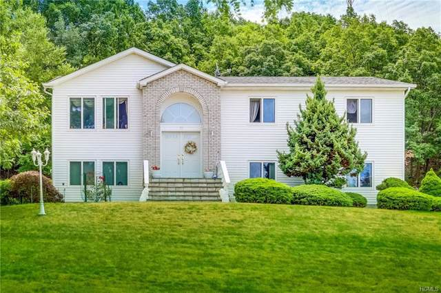 76 Overlook Road, Pomona, NY 10970 (MLS #5079011) :: William Raveis Legends Realty Group