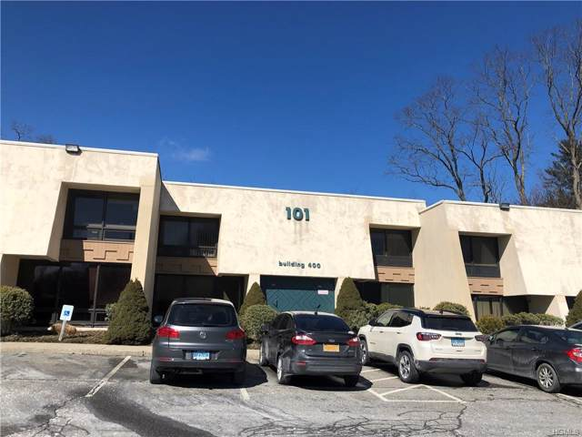 101 S Bedford Road, Mount Kisco, NY 10549 (MLS #5079014) :: Marciano Team at Keller Williams NY Realty