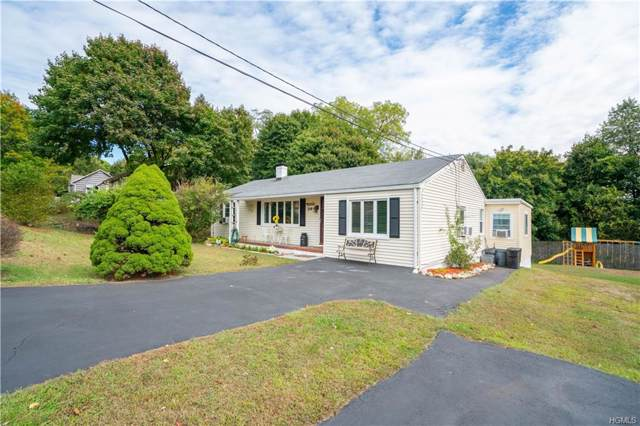 218 Millington Road, Cortlandt Manor, NY 10567 (MLS #5079095) :: Mark Seiden Real Estate Team
