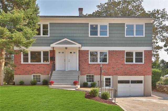 29 A Ridgeview Avenue, White Plains, NY 10606 (MLS #5079317) :: Shares of New York