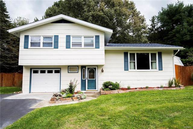 10 Mcallister Drive, Pleasant Valley, NY 12569 (MLS #5080256) :: William Raveis Legends Realty Group